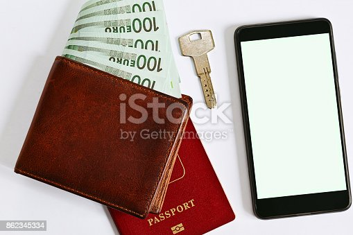 923038914istockphoto Mobile accommodation or estate search concept 862345334