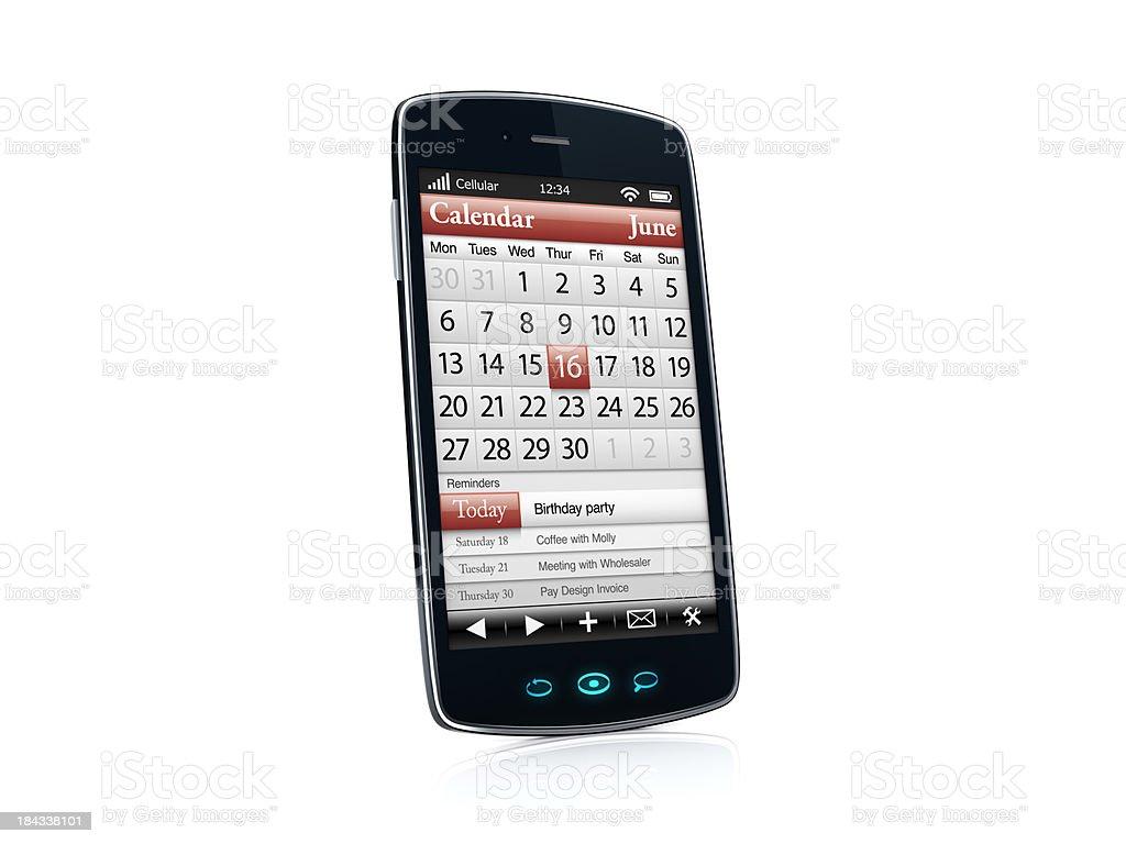 Dating-Seiten per Handy