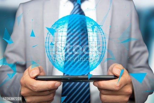 Smart Phone,Mobile Phone,Communication,Technology