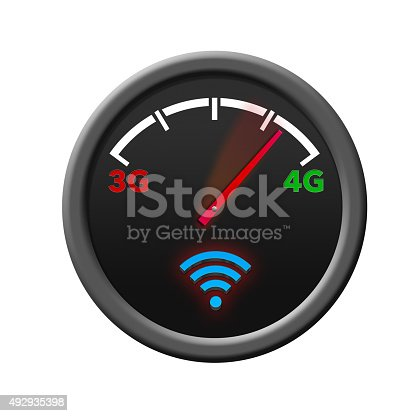 istock mobile internet connection speed 492935398