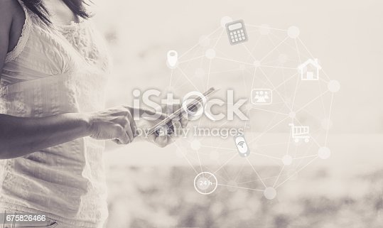 istock mobile internet 675826466