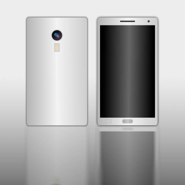 mobile Handy  – Foto
