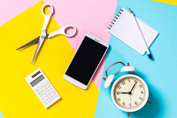 携帯電話 - ポップミュージシャン ストックフォトと画像