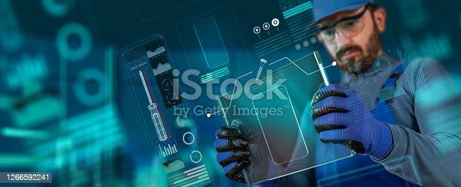 Smart Phone, Mobile Phone, Telephone, Service, Repairing