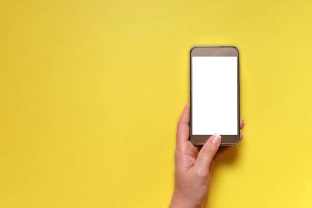 mer: utilisation téléphones mobiles, restez en contact depuis pratiquement n'importe où - palm photos et images de collection