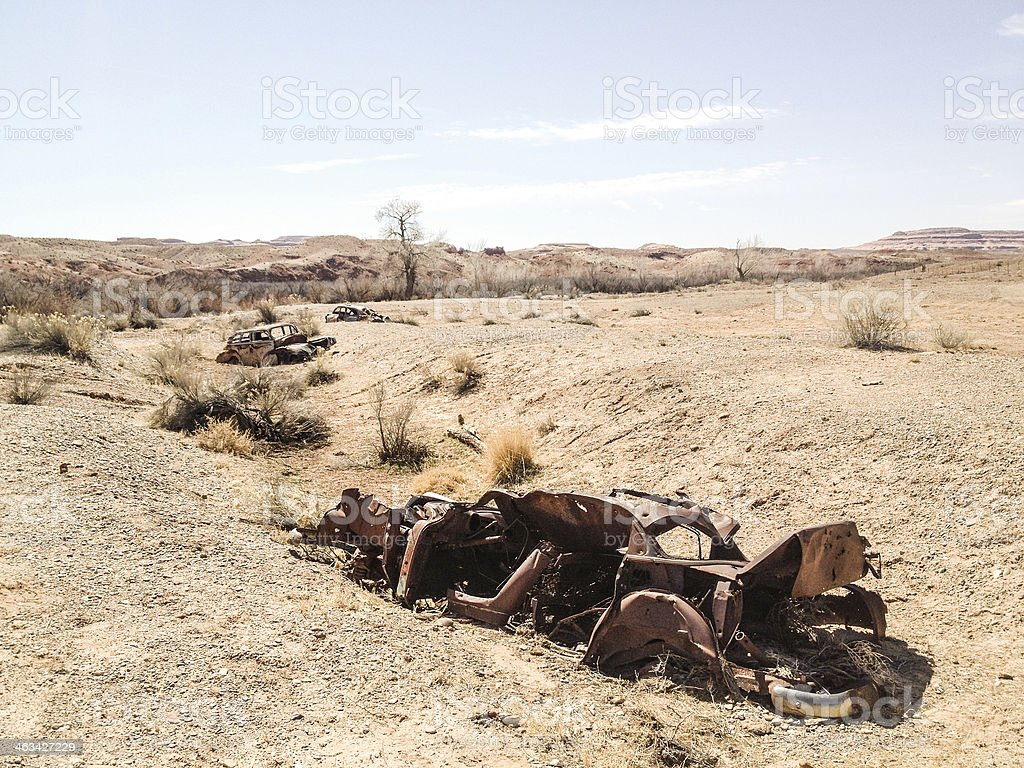 mobilestock desert americana royalty-free stock photo