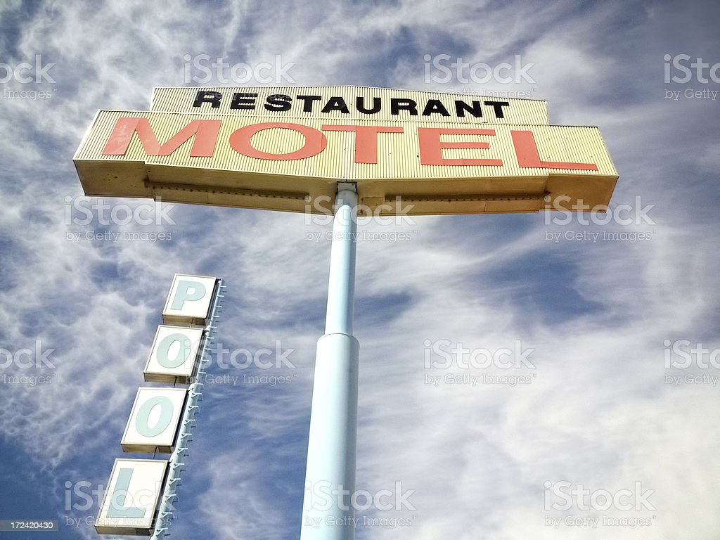 mobilestock travel americana royalty-free stock photo