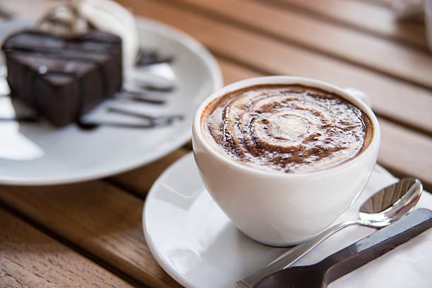 mokka kaffee - mocca stock-fotos und bilder