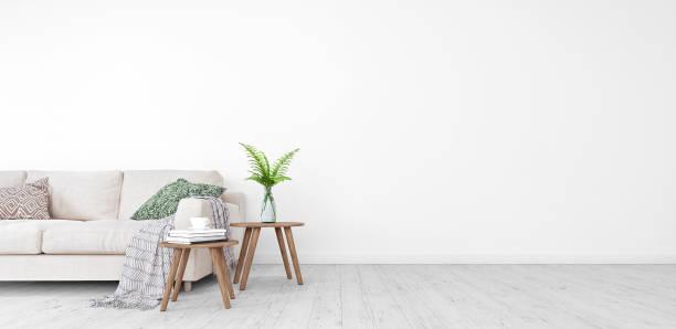 Mock up modern living room interior design with free space on right picture id1143919019?b=1&k=6&m=1143919019&s=612x612&w=0&h=jomdqvyefikchgrtsfig00htwv3w jdwnnorf8ujzuk=