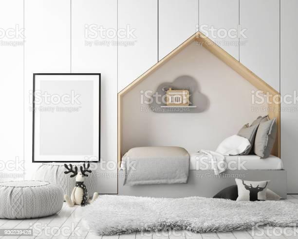 Mock up poster frames in children bedroom scandinavian style interior picture id930239428?b=1&k=6&m=930239428&s=612x612&h=yxdl8wu2cmeervz 4 dhlsioytlwmb8lzo7gsxa4fgq=
