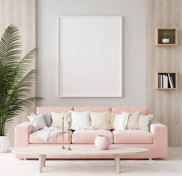 Mock up poster in warm home interior background springtime picture id1131363278?b=1&k=6&m=1131363278&s=612x612&w=0&h=mpxsk3h7wrsulwnpprw7fyq rkwmdkckmo bibkvmgc=