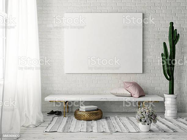 Mock up poster with vintage hipster loft interior background picture id588369920?b=1&k=6&m=588369920&s=612x612&h=hz78zvcb 5 ry08qgqme9ttjl6efux4eqbt1g14kse4=