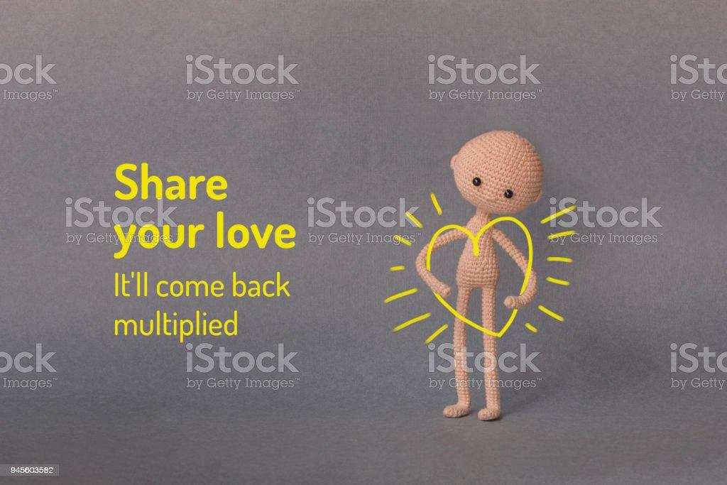 Maqueta para la diapositiva de una presentación. - foto de stock