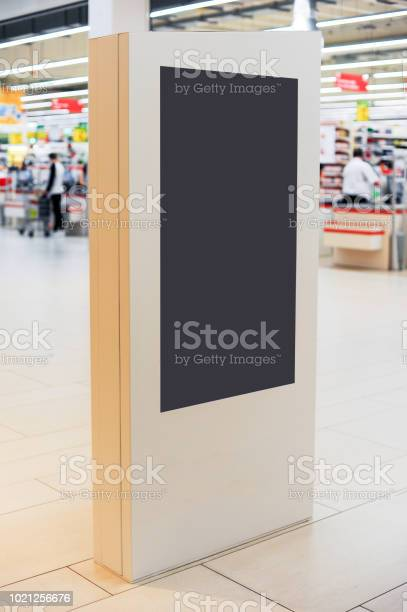 Mockup of digital white screen panel blank modern media billboard in picture id1021256676?b=1&k=6&m=1021256676&s=612x612&h=bz 9ddrxgmt2y0otd62si6foj6ghfnue7by2t90sd1i=