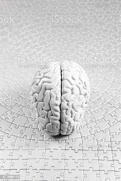 Model brain on jigsaw puzzle background picture id471898153?b=1&k=6&m=471898153&s=612x612&h=gx15w8rh4so9vza pfwxc at1nqguwygyiyknsirst0=