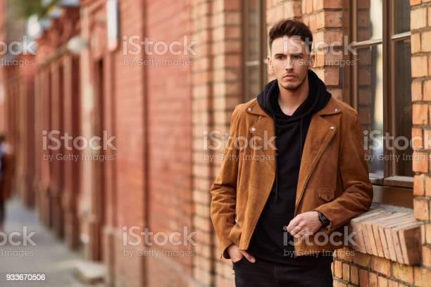 cherche modele homme photo)