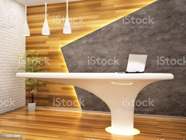 Moderm reception in the office picture id1153013987?b=1&k=6&m=1153013987&s=612x612&h=jxid4fgf slnuigjwt0tmb8q cpabk1gwmz juu18ji=