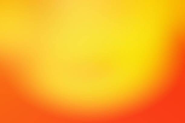 modern abstract background - flare foto e immagini stock