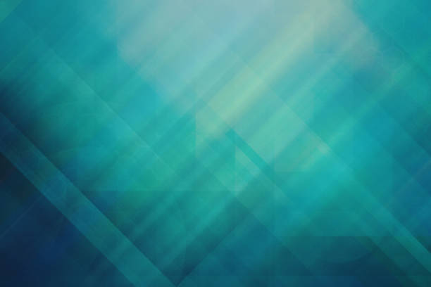 Modern Abstract Background stock photo