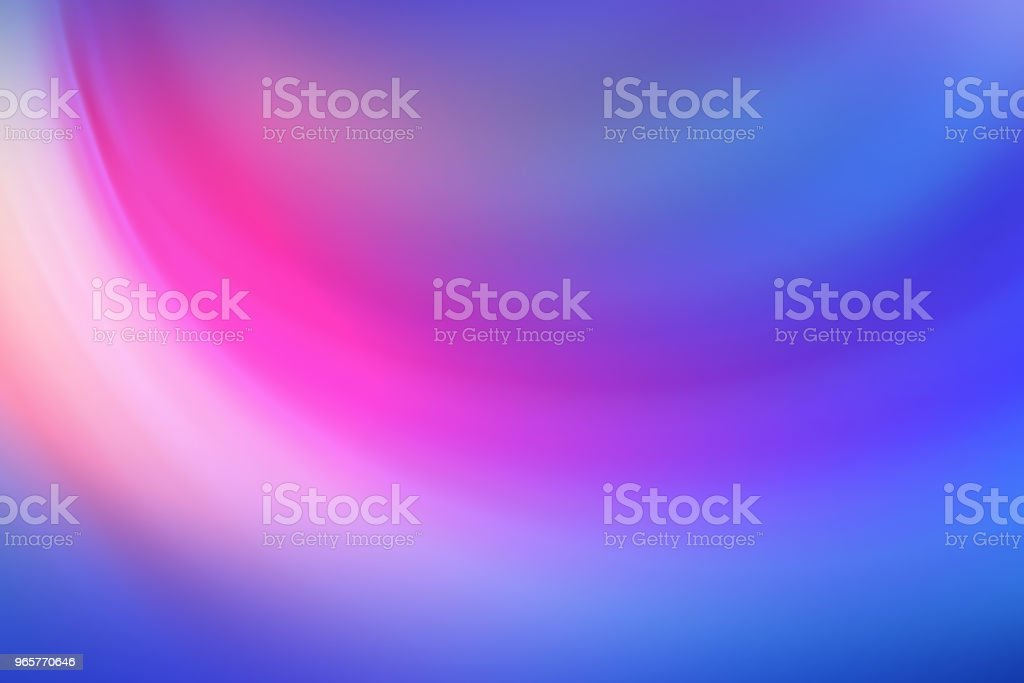 Moderne abstracte achtergrond - Royalty-free Abstract Stockfoto