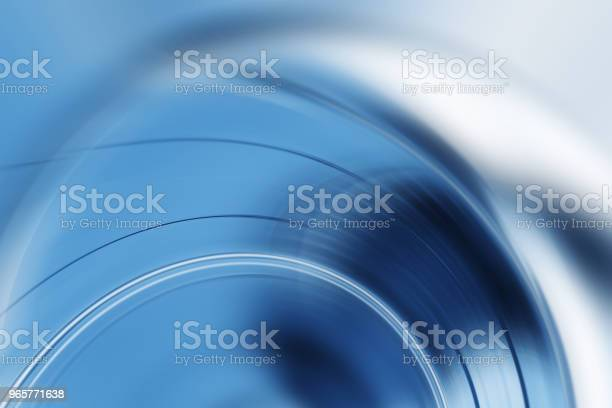 Modern Abstract Background Stock Photo - Download Image Now