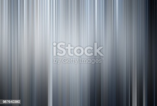 istock Modern Abstract Background 987640380