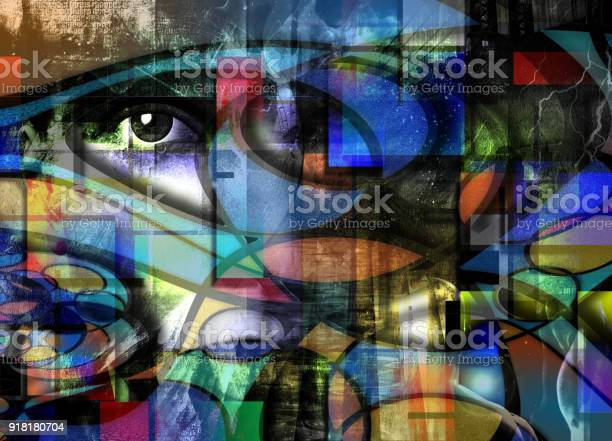 Modern abstract picture id918180704?b=1&k=6&m=918180704&s=612x612&h=vjvnlbwn2rtydorq 6 zfzhm txhqjxdoz5r3f89dqc=