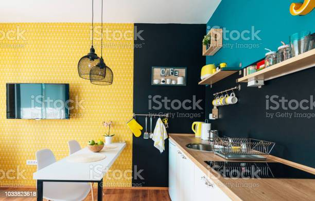 Modern and cozy studio apartment and small kitchen picture id1033823618?b=1&k=6&m=1033823618&s=612x612&h=grbfa48 caqwrxlrdspsq2qjby11p1ytkldcnt5yick=