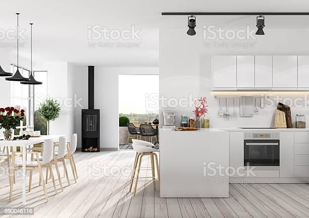Modern apartment interior picture id590046116?b=1&k=6&m=590046116&s=612x612&h=i3t5qgk0e ciu4y5yw gbjejsayo7rofnj83 tqhayy=