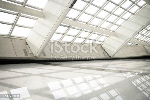 istock Modern Architecture 174770428