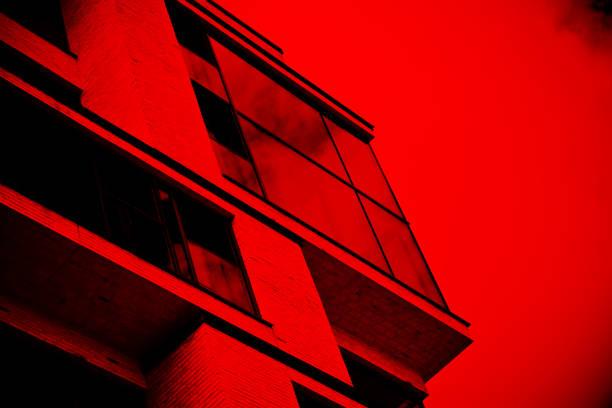 architecture moderne - Photo