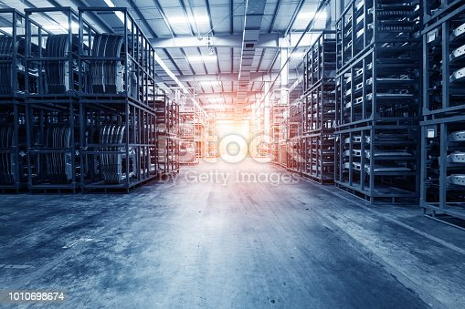 849023956istockphoto modern automated assembly line for cars 1010698674