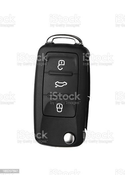 Modern automobile key picture id185207841?b=1&k=6&m=185207841&s=612x612&h=kxpbsi0qujb1ekzz1yui62pzxl0xsjafj0fkm2nozpu=