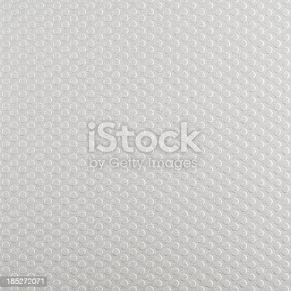 istock Modern Background 185272071