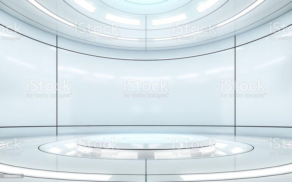 Moderna bakgrund - Royaltyfri Abstrakt Bildbanksbilder