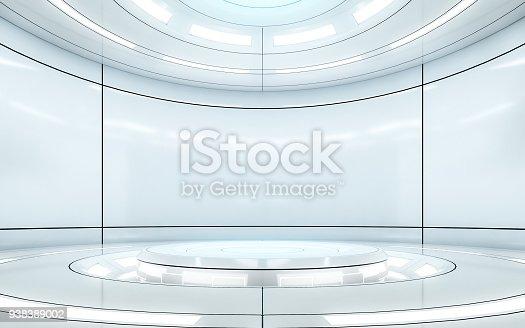 istock Modern background 938389002