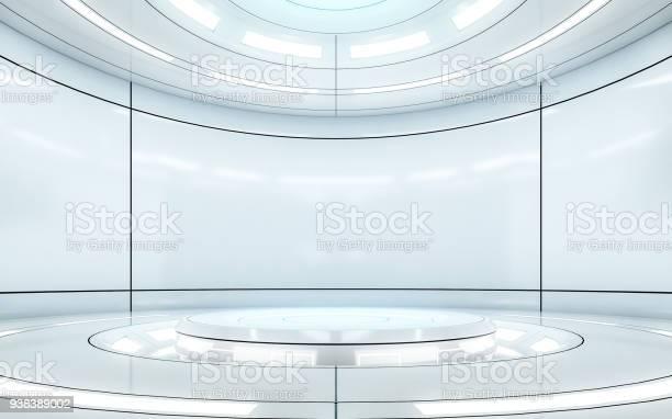 Modern background picture id938389002?b=1&k=6&m=938389002&s=612x612&h=nn n9728n5lfbhp6z30e3fcb367mtewlyfmuan4wtky=