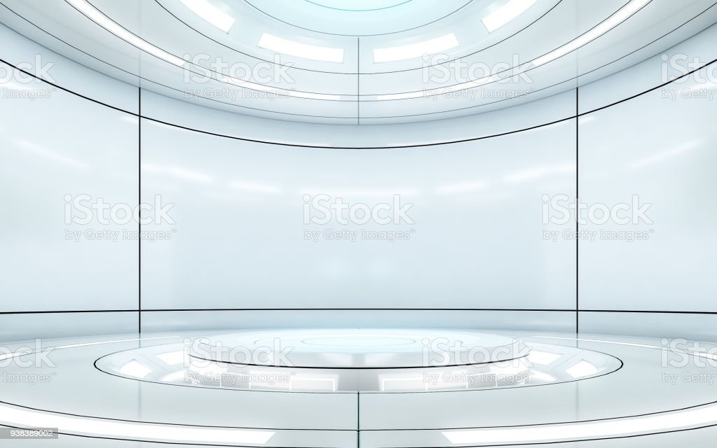 Modern background stock photo