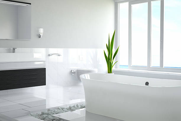 Beautiful Bathroom Design Photos: Royalty Free Bathroom Pictures, Images And Stock Photos