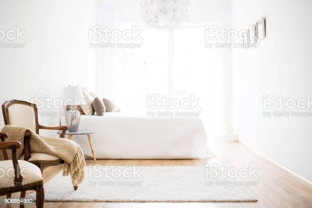 Modern bed room germany picture id906854992?b=1&k=6&m=906854992&s=612x612&h=4iilwcxhqe namrucwouyxtcatbtkph6rejsicziscs=