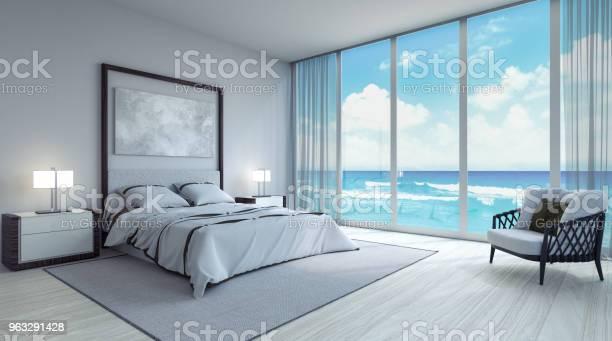Modern bedroom interior design 3d render picture id963291428?b=1&k=6&m=963291428&s=612x612&h=bwdns4x4y953tc2jglno hkiizxpcloh2wapnu1i d0=