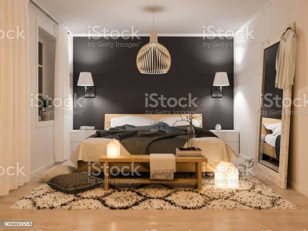 Modern bedroom interior picture id902209582?b=1&k=6&m=902209582&s=612x612&h=8gsttmm7kc3t7namzfb ni6fxdclilh3aowtza04zok=
