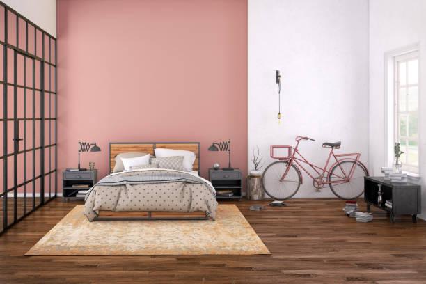Modern bedroom interior with blank wall for copy space picture id1060148072?b=1&k=6&m=1060148072&s=612x612&w=0&h=cgojl3zznfj6fxjxfjyd3j0yixzj47dm8q0zpx6mrmo=
