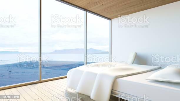 Modern bedroom ocean view 3d render image picture id657812128?b=1&k=6&m=657812128&s=612x612&h=bvftjlozo0zetzrfpkfebawy8ly jribsxykfn8od4q=