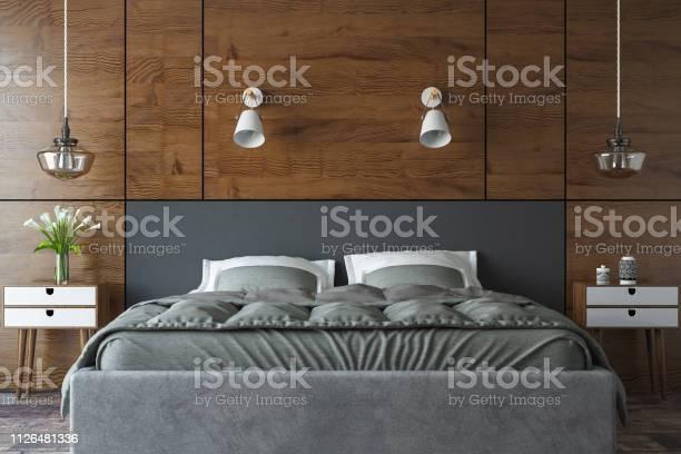 Modern bedroom picture id1126481336?b=1&k=6&m=1126481336&s=612x612&h=e z bjnpfvdze ls xht brhd4x hsrkf4jauoyeqde=