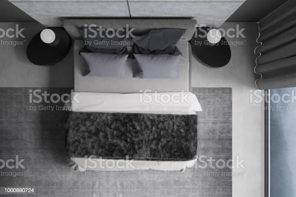 Modern bedroom with mountain view picture id1000690724?b=1&k=6&m=1000690724&s=612x612&h=sox dzpzqmc6d1hfivskz brt7p925jcbhsp3vbuuwe=
