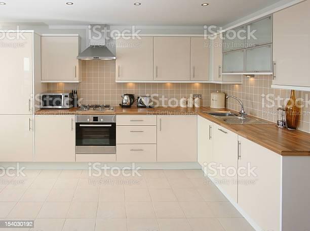Modern beige kitchen interior picture id154030192?b=1&k=6&m=154030192&s=612x612&h= zlkv6t7n76xexemgivif4eomumnq6cjskeliij8yfu=