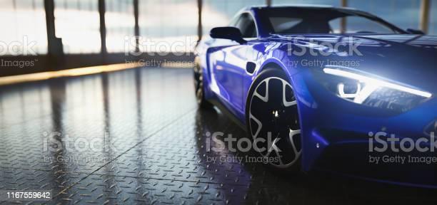 Modern blue coupe sports car in showroom picture id1167559642?b=1&k=6&m=1167559642&s=612x612&h=mug3sdqqxlbzloka0wt6yjfvofezde8ttrmd14zxumk=
