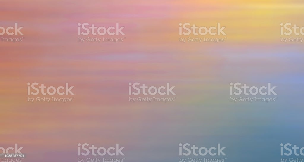 Modern blurred abstact background texture stock photo
