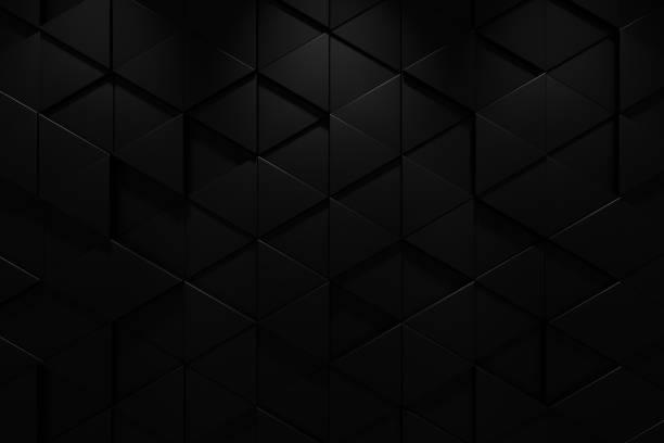 Modern brick wall 3d rendering picture id1140265911?b=1&k=6&m=1140265911&s=612x612&w=0&h=bnsvbv vetglkqkg5pbdx27jwobrr5vw 7ombwn uh8=